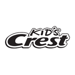 File:Kid's Crest.png