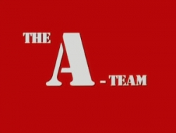 File:Lens12829081 1282165887A-Team logo.jpg