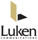 Luken communications logo