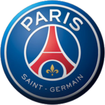 Paris Saint-Germain 2013