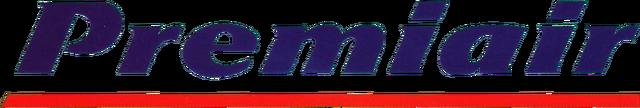 File:Premiair logo.png