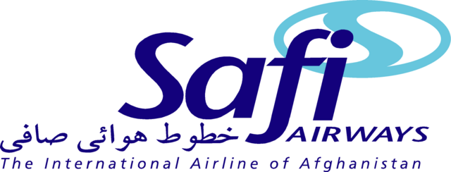 File:Safi Airways 2010.png
