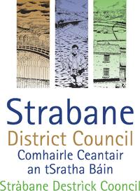 Strabane District Council