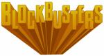 --File-blockb.jpg-center-300px--