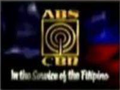Abs cbn 1998 ID