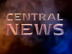 Central News 9