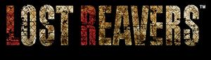 Logo main l