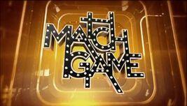 Match Game 2016-Alt