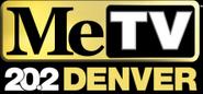 Me-TV KTVD Denver