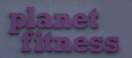 Planet Fitness Logo shown without Gear