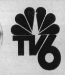 Screen Shot 2017-06-29 at 1.39.13 PM