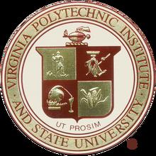 Tech seal