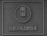 Toho12