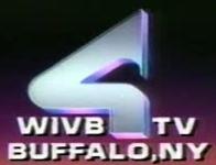 File:WIVB-TV 1982-1992.jpg