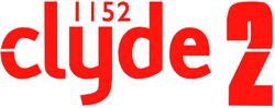 Clyde 2 2005a