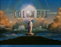 Columbia Pictures Logo 1993 (2)