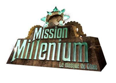 Missionmillenium16