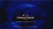 New cineplex Trailers 2