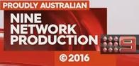 Nine Network Ending 2016