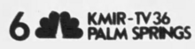 Screen Shot 2017-06-29 at 1.27.28 PM