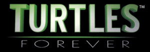 TurtlesForeverLogo