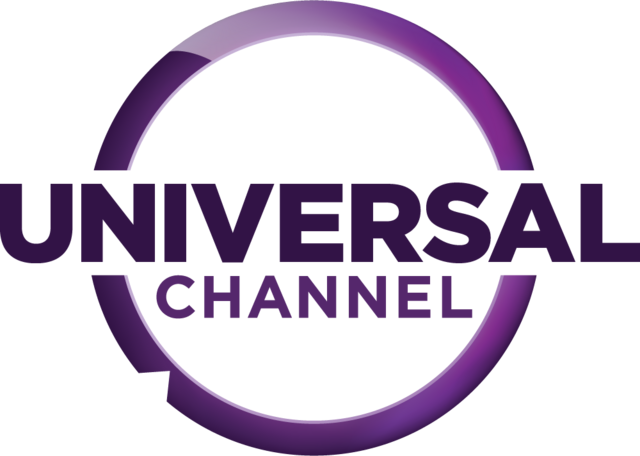 Archivo:Universal Channel 2013.png