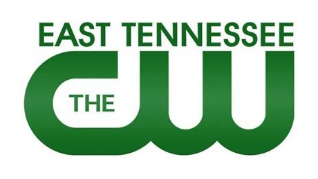 File:WBXX EastTennesseeCW.png