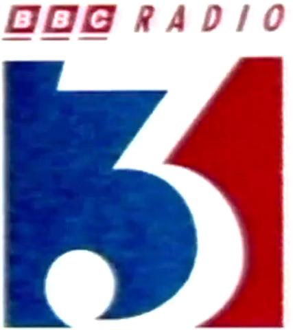 File:BBC Radio 3 logo 90s.png