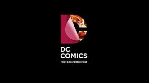 Berlanti Productions-DC Comics-Warner Bros
