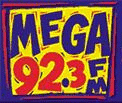 KCMG 2000
