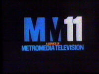 KTTV 1970s