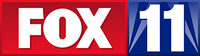 Logo-fox-11-los-angeles-kttv-alt