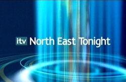 North East Tonight 2006