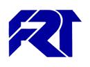 RTVFBiH logo