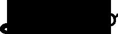 Sanrio70