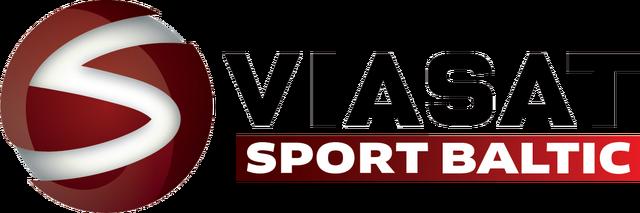 File:Viasat Sport Baltic logo.png