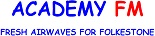 ACADEMY FM - Folkestone (Pre-Launch)