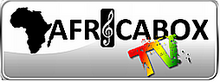 AFRICABOX TV 2011
