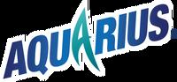 Aquarius2013