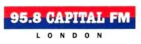 Capital 1994