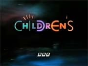 File:ChildrensBbc1992.jpg