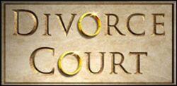 Divorcecourt1999