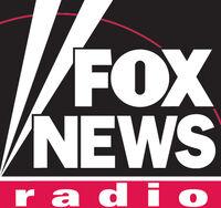 Fox News Radio Logo