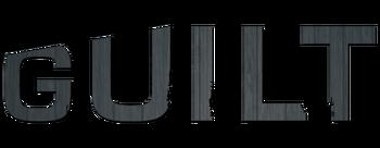Guilt-tv-logo