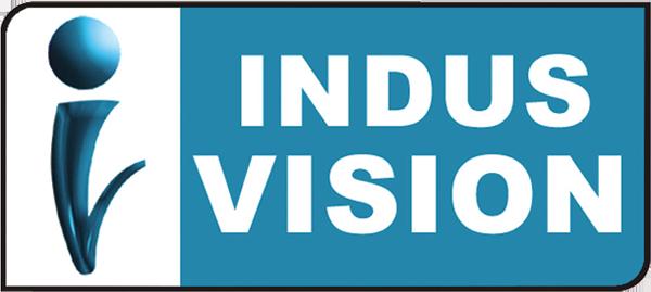 File:Indus Vision Old2.png