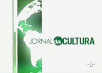 JornaldaCultura8