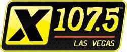 KXTE 2013 Logo, KXTE