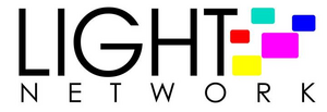Light Network 2014 Logo