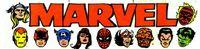 Marvel comics logo.jpg.opt880x216o0 0s880x216
