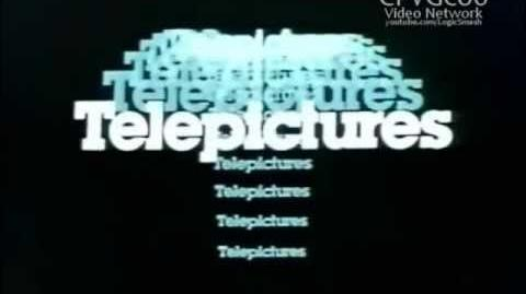 Telepictures Corporation (1974)